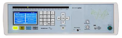 BICOM-Optima-Models-1_bsc