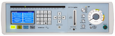 BICOM-Optima-Models-3_bsc